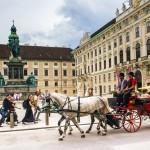 Vienne Autriche