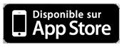 Cézame sur Apple Store