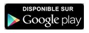 Cézame sur Google Play